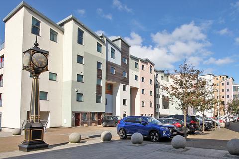 3 bedroom apartment for sale - Doc Fictoria, Caernarfon, LL55