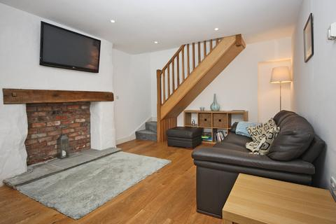 2 bedroom link detached house for sale - Waunfawr, Caernarfon, Gwynedd, LL55