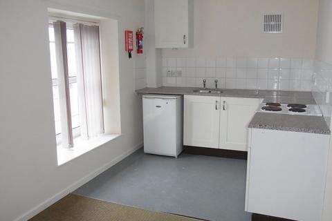 2 bedroom apartment to rent - Bangor Street, Caernarfon, Gwynedd, LL55