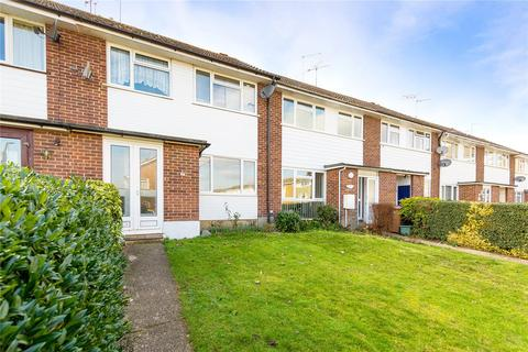 3 bedroom terraced house for sale - Little Meadow, Writtle, Essex, CM1