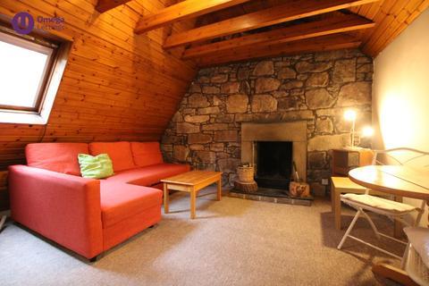 2 bedroom flat to rent - Stevenlaws Close - 132 High Street, Old Town, Edinburgh, EH1 1QT