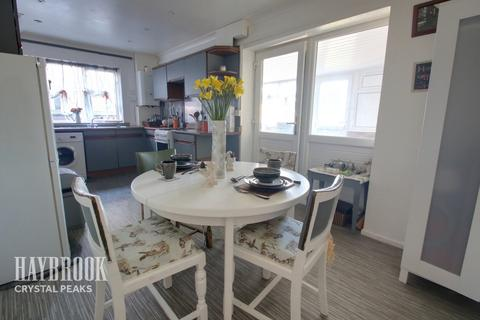 3 bedroom semi-detached house for sale - Warren Crescent, Sheffield