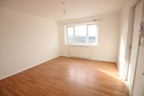 1 bedroom flat for sale - St James Way, Sidcup, DA14