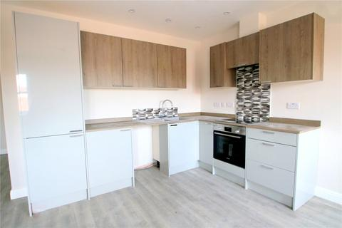 1 bedroom apartment to rent - Northdale 1 Bed, Southville, BS3