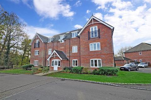 1 bedroom apartment for sale - Admiral Way, Godalming, Surrey