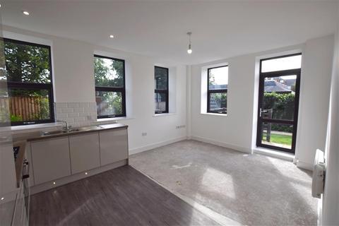 1 bedroom flat for sale - Warwick Road, Solihull, B92 7HX