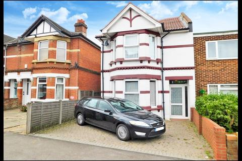 4 bedroom semi-detached house for sale - St Catherines Road, Bitterne Park, Southampton SO18