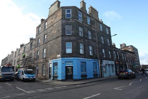 2 bedroom flat to rent - High Street, Portobello, Edinburgh, EH15