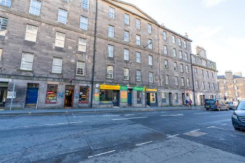 2 bedroom flat for sale - 99/1 Morrison Street, Edinburgh, EH3
