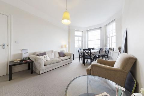 3 bedroom apartment to rent - Mapesbury Court, 59-61 Shoot Up Hill, London, NW2