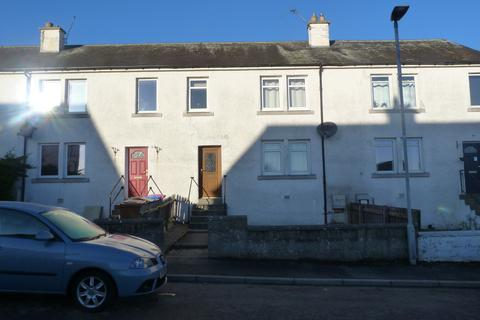 3 bedroom property to rent - Fraser Place, Keith