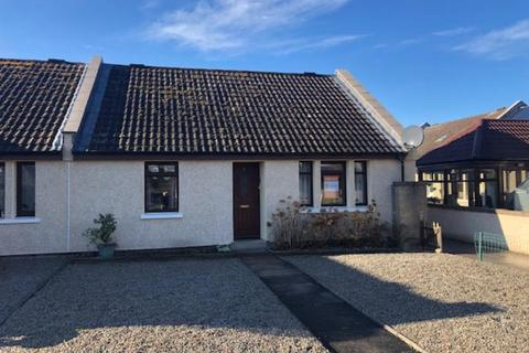 2 bedroom semi-detached house to rent - Saint Andrews, Monymusk, AB51
