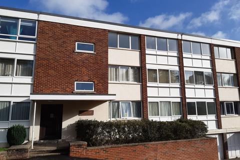 2 bedroom apartment for sale -  Lascelles Court, Lascelles Road, Bournemouth, BH7