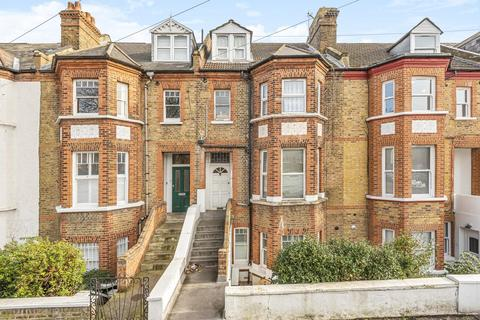 1 bedroom flat for sale - Probyn Road, Tulse Hill