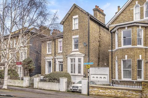 2 bedroom flat for sale - Gilmore Road, Lewisham