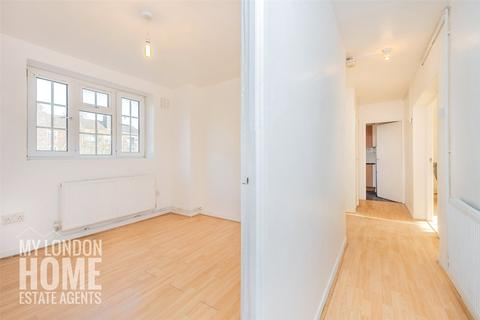2 bedroom apartment for sale - Fallodon House, Union Grove, Wandsworth, London, SW8