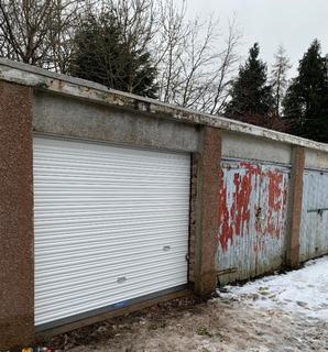 1 bedroom garage to rent - Glen Grove, East Kilbride, South Lanarkshire, G75 0BG