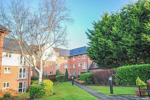 1 bedroom apartment for sale - Pinfold Court, Cleadon