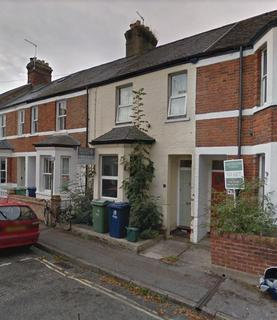 5 bedroom terraced house to rent - Boulter street, HMO Ready 5 Sharers, OX4