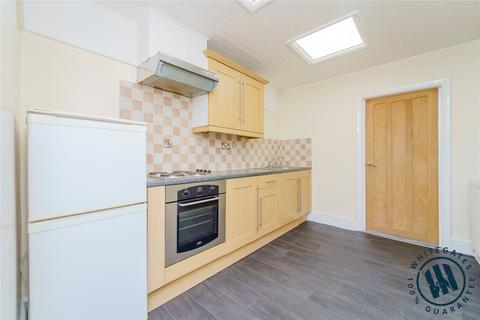 1 bedroom apartment for sale - Mackets Lane, Liverpool, Merseyside, L25