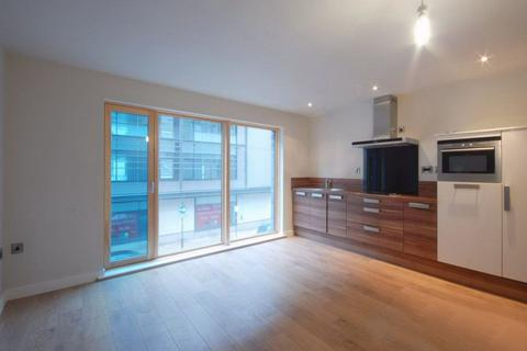 1 bedroom flat to rent - IQuarter, 4 Blonk Street,Town Centre,Sheffield