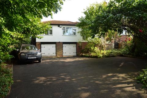 4 bedroom detached house for sale - Rednal Road, Birmingham, West Midlands, B38