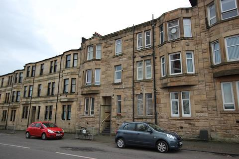 1 bedroom flat to rent - Alice Street, Paisley, Renfrewshire, PA2 6DR