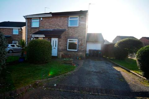 2 bedroom semi-detached house for sale - Auckland  Chester Le Street