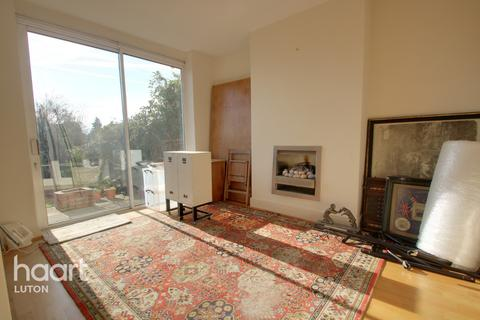 3 bedroom semi-detached house for sale - Fountains Road, Luton