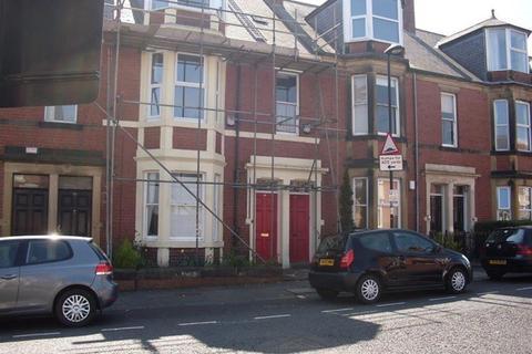 1 bedroom flat share to rent - Grosvenor Road, Jesmond, Newcastle Upon Tyne , NE2 2EQ