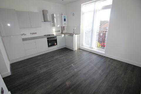 2 bedroom apartment to rent - 13 Crosby Road South, Liverpool, Merseyside, L22