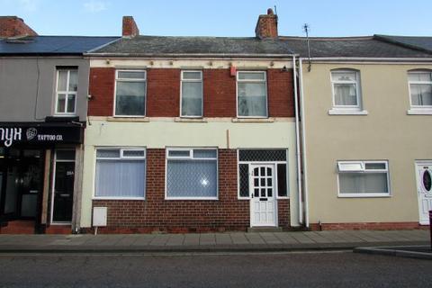 2 bedroom terraced house for sale - MARKET STREET, HETTON, SEAHAM DISTRICT