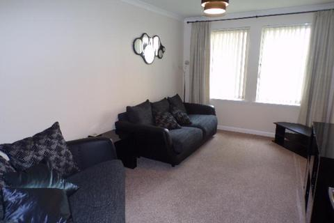 2 bedroom ground floor flat to rent - Headland Court, South Anderson Drive,