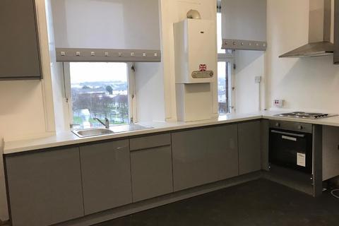 2 bedroom flat to rent - Mill Street, Rutherglen, South Lanarkshire, G73 2LB