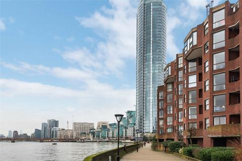 1 bedroom flat for sale - Riverside Court, 20 Nine Elms Lane, Vauxhall