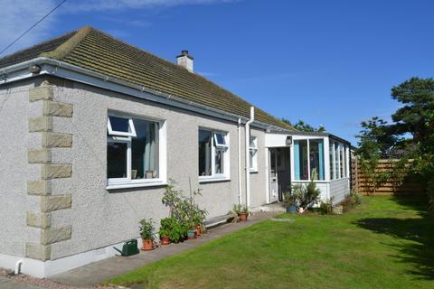 3 bedroom bungalow for sale - Corven, Station Road, Embo IV25 3PR