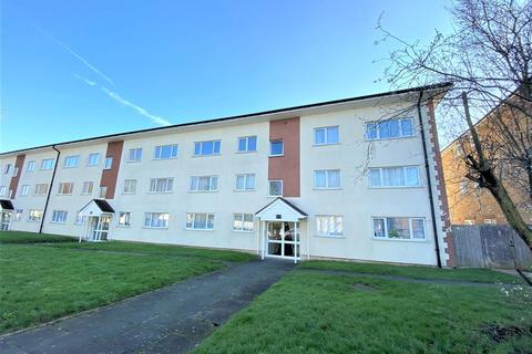 2 bedroom flat for sale - Byron Way, Northolt, Middlesex, UB5 6BA