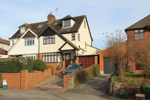 4 bedroom semi-detached house for sale - Galleywood Road, Chelmsford, Essex, CM2