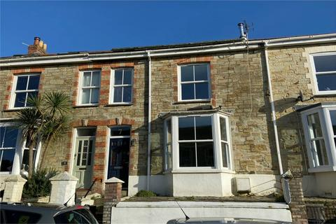 3 bedroom terraced house for sale - Broad Street, TRURO, Cornwall