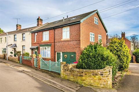 5 bedroom detached house for sale - Green Street, Greasbrough, Rotherham, South Yorkshire