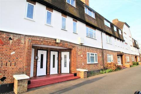 en-gros online sosește aspect nou Flats To Rent In Uxbridge | Apartments & Flats to Let | OnTheMarket