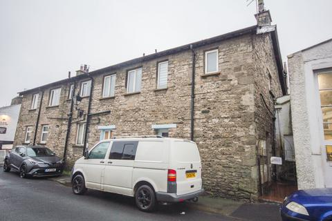 2 bedroom apartment for sale - Exchange Court, Highgate, Kendal