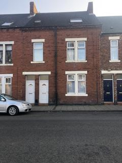 2 bedroom flat to rent - Middle Street, Newcastle upon Tyne