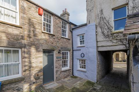 2 bedroom apartment to rent - Yard 96 Stricklandgate, Kendal