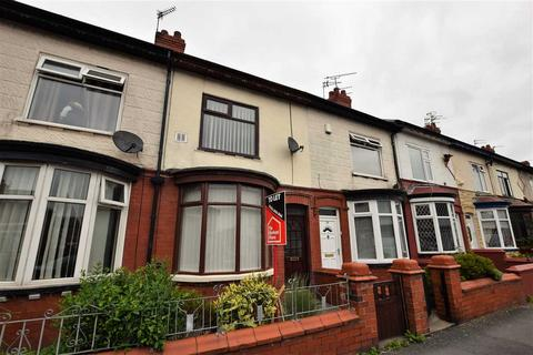 2 bedroom house to rent - Onslow Road, Layton