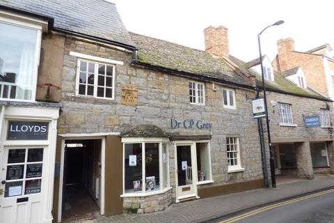 Office for sale - Sheep Street, Shipston on Stour