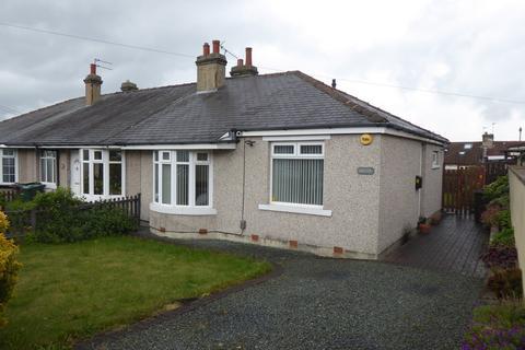 2 bedroom semi-detached bungalow for sale - Hawes Terrace Bradford