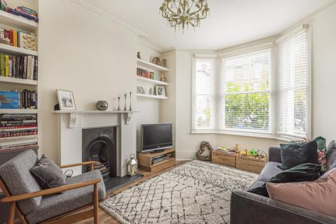1 bedroom flat for sale - Courthill Road, Lewisham