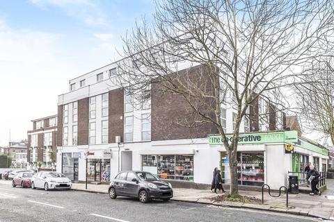3 bedroom flat for sale - Lower Merton Rise, Primrose Hill