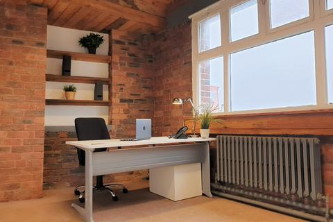 Property to rent - Serviced Office Suites, West Midlands House, Willenhall